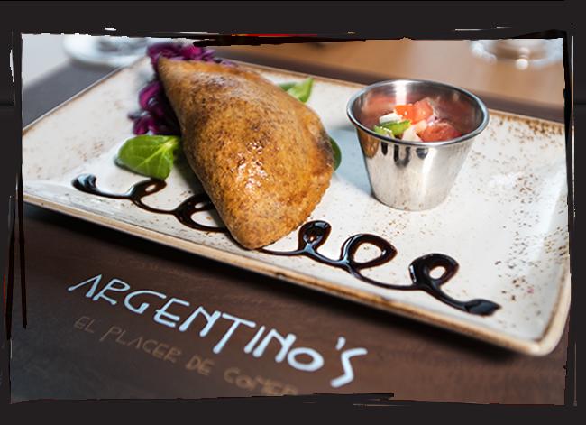 el placer de comer argentino's restaurant paderno dugnano